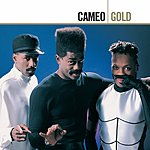 Cameo Gold
