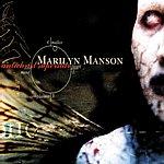 Marilyn Manson Antichrist Superstar (Parental Advisory)
