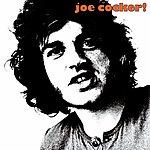 Joe Cocker Joe Cocker (Remastered)