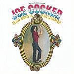 Joe Cocker Mad Dogs & Englishmen (Remastered)
