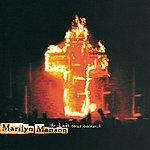 Marilyn Manson The Last Tour On Earth (Live) (Parental Advisory)