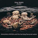 Limp Bizkit Chocolate Starfish And The Hot Dog Flavored Water (Edited)