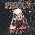 Primus Pork Soda