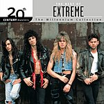 Extreme 20th Century Masters - The Millennium Collection: The Best Of Extreme