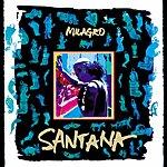 Santana Milagro