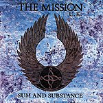 The Mission U.K. Sum And Substance