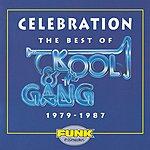 Kool & The Gang Celebration: The Best Of Kool & The Gang (1979-1987)