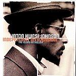 Linton Kwesi Johnson Independant Intavenshan: The Island Anthology