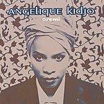 Angélique Kidjo Oremi