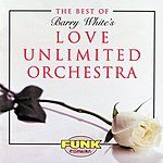 Love Unlimited Orchestra The Best Of Love Unlimited Orchestra