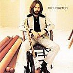 Eric Clapton Eric Clapton
