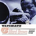 Clifford Brown Ultimate Clifford Brown