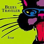 Blues Traveler Four