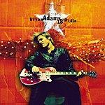 Bryan Adams 18 'Til I Die