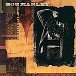 Bob Marley Chant Down Babylon