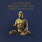 Cat Stevens Buddha And The Chocolate Box