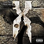 DMX ...And Then There Was X (Parental Advisory)