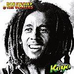 Bob Marley & The Wailers Kaya (Remastered)