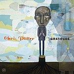 Chris Potter Gratitude