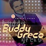 Buddy Greco Talkin' Verve: Buddy Greco