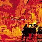 David Benoit Fuzzy Logic