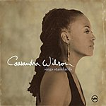 Cassandra Wilson Sings Standards