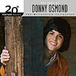 Donny Osmond 20th Century Masters - The Millennium Collection: The Best Of Donny Osmond