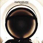 Marlene Kuntz Fingendo La Poesia