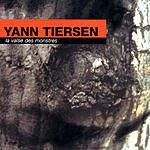 Yann Tiersen La Valse Des Monstres