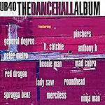 UB40 UB40: The Dancehall Album