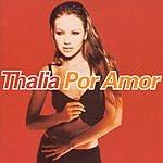 Thalía Amor A La Mexicana (Remixes)