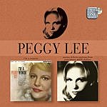 Peggy Lee I'm A Woman/Norma Deloris Egstrom From Jamestown