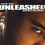Massive Attack Unleashed Original Soundtrack