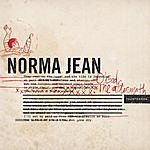 Norma Jean O God, The Aftermath