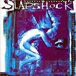 Slapshock Get Away