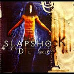 Slapshock Evil Clown