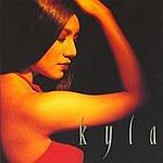 Kyla I Feel For You