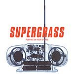 Supergrass Pumping On Your Stereo (CD 2)