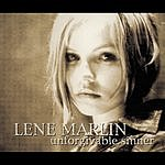 Lene Marlin Unforgivable Sinner