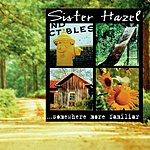 Sister Hazel ...Somewhere More Familiar