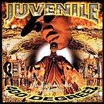 Juvenile 400 Degreez (Edited)