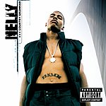 Nelly Country Grammar (Parental Advisory)
