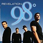 98 Degrees Revelation