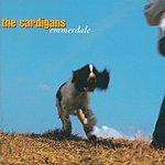 The Cardigans Emmerdale