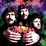 Santana Santana Brothers