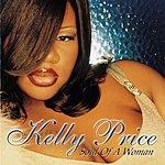 Kelly Price Soul Of A Woman