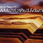 A Man Called Adam All My Favourite