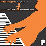Reel People Can't Stop (Kenny Dope Mixes)