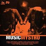 Mystro Music Mystro