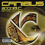 Canibus 2000 B.C.